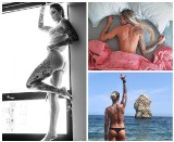 Tatuaże sportsmenek. Piękne, imponujące i tajemnicze (zdjęcia)