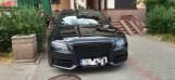 Mistrzowie parkowania w Kielcach. TOP najbardziej szokujących przykładów z pierwszej połowy lipca 2021 [ZDJĘCIA]