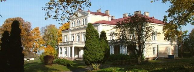 W gminie Janów będzie druga tura.