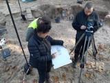 Trwa identyfikacja pozostałych żołnierzy, których szczątki odnaleziono na Westerplatte. Prokurator Jankowski: Przywrócimy im tożsamość