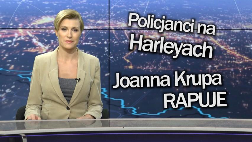 [18.01.2018] INFO Z POLSKI   Gimnazjalistki z Gdańska z wyrokiem za dręczenie rówieśników