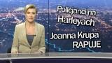 [18.01.2018] INFO Z POLSKI | Gimnazjalistki z Gdańska z wyrokiem za dręczenie rówieśników