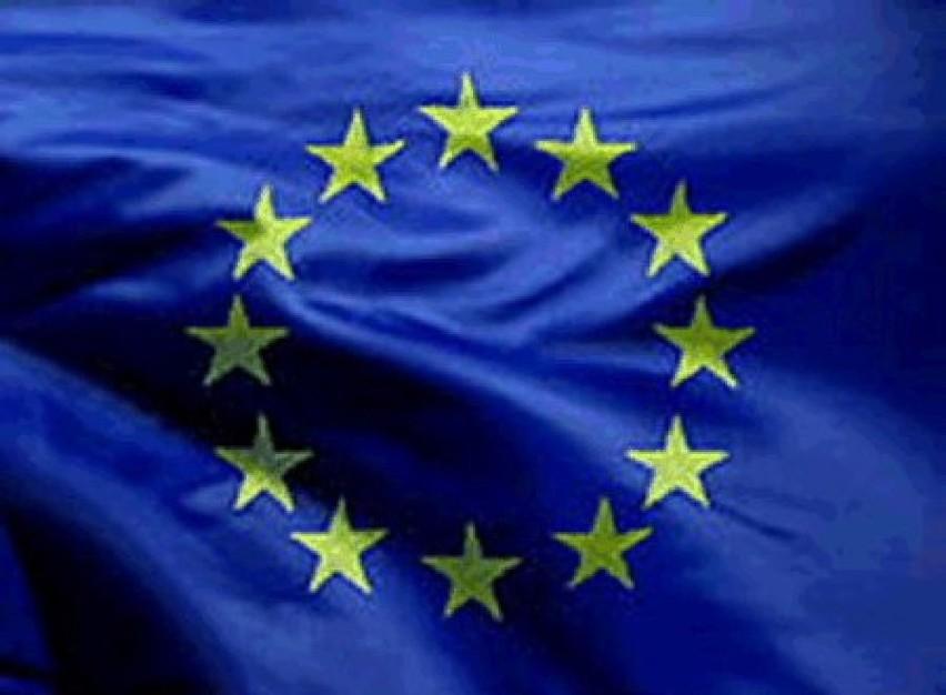 Wybory Do Parlamentu Europejskiego 2019 Gdzie Głosować