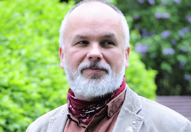Paweł Bobołowicz