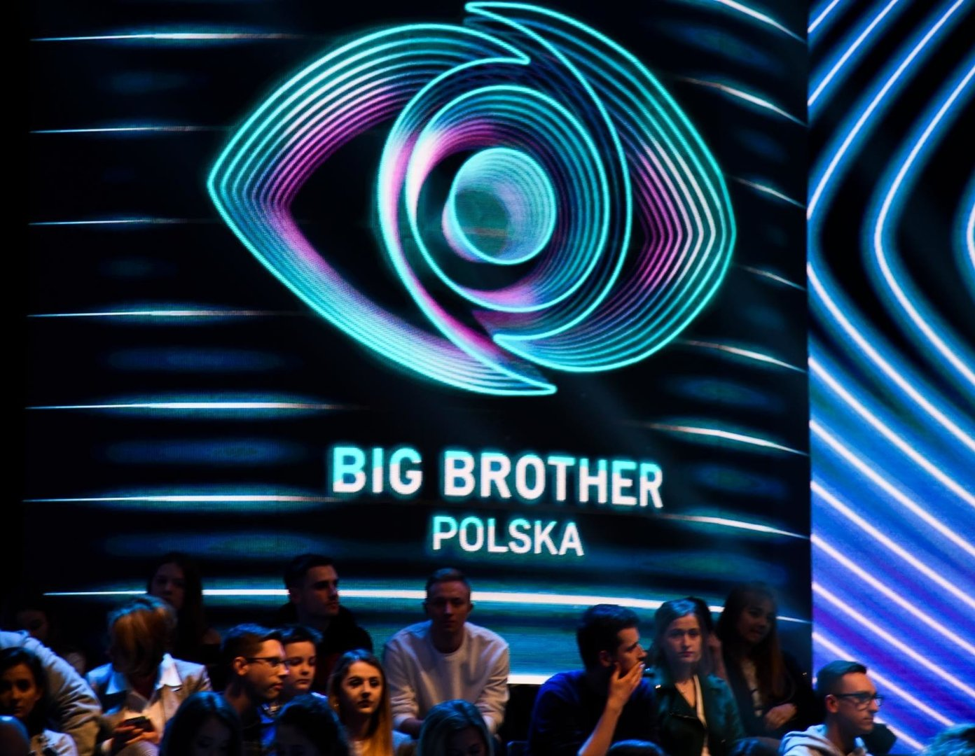 Big Brother 2019 Online Stream 24h Na Zywo Big Brother 18 W Player