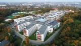 Transmedium sp. z o.o chce wejść na rynek z innowacyjną technologią w transplantologii