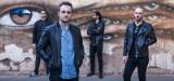 Poznań: Rock'n'roll we włoskim stylu. Koncert The Raunchies w KontenerART