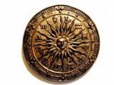 Horoskop tygodniowy. Wodnik, Ryby, Baran, Byk, Bliźnięta, Rak, Lew, Panna, Waga, Skropion, Strzelec, Koziorożec