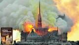 Kryzys Kościoła i zachodniej cywilizacji idą w parze?
