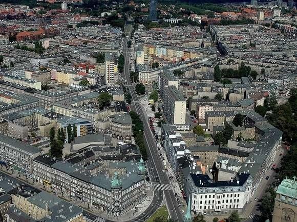 Coraz więcej chętnych na mieszkania komunalne w Szczecinie...