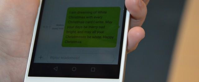 życzenia świąteczne Po Angielsku I Niemiecku życzenia Boże