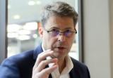 Wybory 2020. Mirosław Piotrowski: - Nie podjąłem decyzji, czy będę wnioskował o unieważnienie wyborów