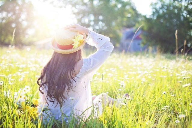 Horoskop na wiosnę 2021. Sprawdź wiosenny horoskop dla swojego znaku zodiaku i dowiedz się, co cię czeka. Sprawdź wiosenny horoskop na 2021 rok dla Twojego znaku zodiaku na kolejnych slajdach >>>