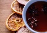 Potrawy wigilijne. Kompot z suszu. Jak przygotować kompot z suszonych owoców na Wigilię? [PRZEPISY]