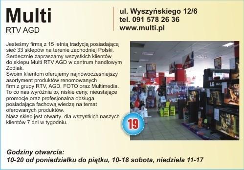 KGS.SKLEP  19