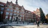Rekrutacja na Politechnice Gdańskiej już wystartowała. Można wybierać spośród 38 kierunków