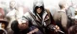 Assassin's Creed Brotherhood. Zobacz wideo