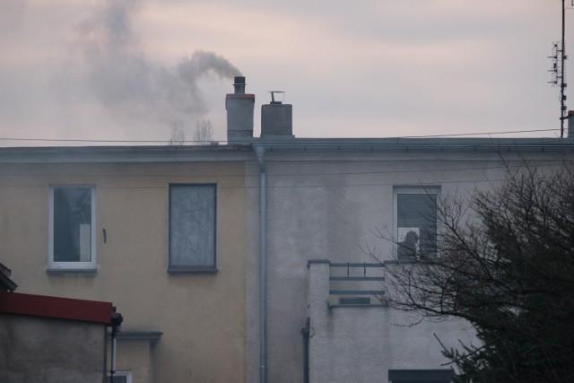 Powietrze w Poznaniu ma być lepsze