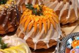 Dietetyczne przepisy na Wielkanoc poleca Olga Chaińska. Zobacz koniecznie [ZDJĘCIA]