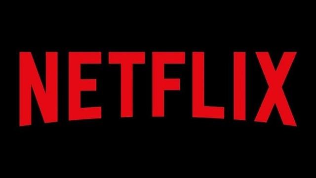 Netflix: jak założyć konto? Jakie są metody płatności?: pre-paid, iTunes, paypal. Ile to kosztuje? Co zrobić? Sprawdź!