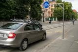 Trwa rewolucja na krakowskich ulicach. Krakowski Alarm Smogowy popiera działania urzędników