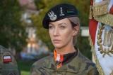 Dziewczyny z Czarnej Dywizji. Zobacz zdjęcia pięknych i sympatycznych żołnierek