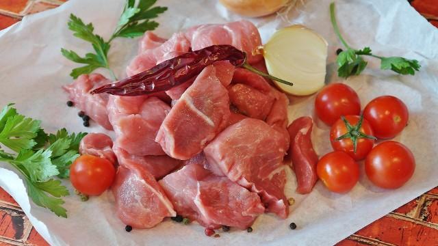 Kliknijcie w galerię i zobaczcie pomysły naszych Czytelników na dania z wołowiny i wieprzowiny.