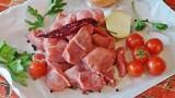 Dania mięsne. TOP 12 dań z wieprzowiną i wołowiną naszych Czytelników [PRZEPISY]