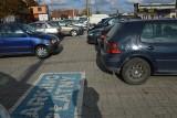 Proszowice. Strefa płatnego parkowania od czerwca