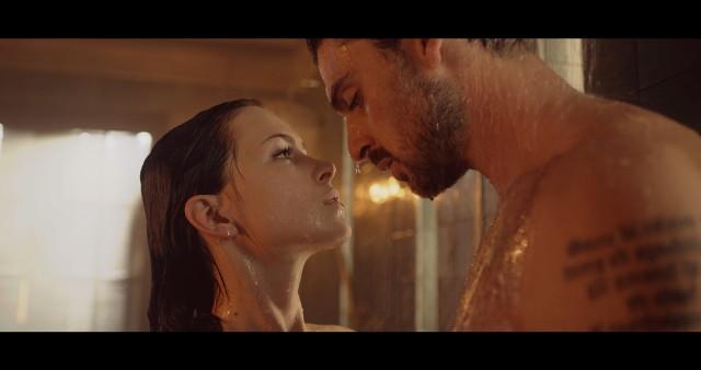 filmy erotyczne idealne Kanye i Kim seks wideo