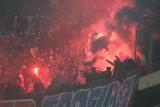 W sobotę na meczu Górnik Zabrze - Jagiellonia Białystok będzie gorąco