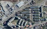 Poznasz Nysę z lotu ptaka? Sprawdź, czy rozpoznasz miasto na zdjęciach satelitarnych!