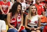 To oni dopingują polskich siatkarzy! Biało-czerwona fala na trybunach Mistrzostw Europy w siatkówce 2019