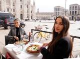 Włochy: Długo na to czekaliśmy. Życie wraca do normalności. Otwarcie restauracji i muzeów po lockdownie spowodowanym koronawirusem