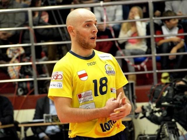 Damian Sobczak