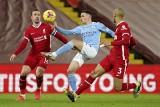 Wielki hit Premier League jużw niedzielę, duże wyzwania dla Polaków w Anglii