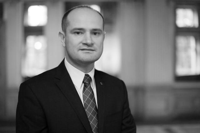 Dolnośląscy pracodawcy promują Krajowy Fundusz SzkoleniowyArtur Mazurkiewicz
