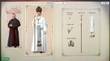 Ubierz sobie Jana Pawła II w papieskie szaty. Gra promowana przez MEN budzi emocje. Kosztowała 790 tys. zł [26.02.2021]