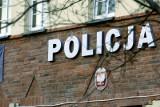 Policjant oskarżony o tortury. Szukał sprawców pobicia swojego syna. A syna nikt nie pobił