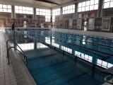 Basen w Konstantynowie Łódzkim znów otwarty. Nowe zasady korzystania z pływalni