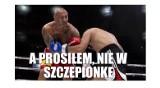 Marcin Najman memy. Zobacz TOP 50. Co u niego słychać?