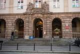 Sąd Okręgowy w Poznaniu oddalił zarzuty prokuratury wobec Ryszarda Krauzego. Biznesmen nie trafi do aresztu