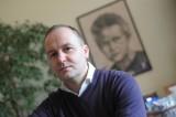 """Państwo polskie ma prawo domagać się szacunku dla ofiar """"zbrodni wołyńskiej"""""""