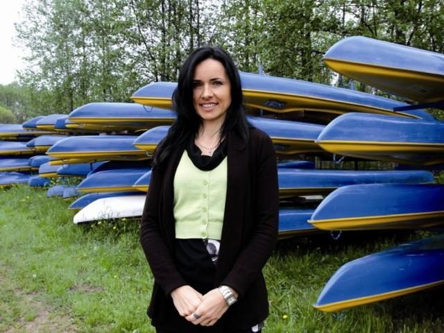 to unikat, który przyciąga tysiące turystów – uważa  Agnieszka Zyzało z firmy Szot