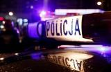 Nożownik zaatakował kobietę w Poznaniu. Zaciągnął ją na pole kukurydzy