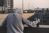 Województwo lubelskie: poszukiwani za jazdę pod wpływem alkoholu lub narkotyków. Policja publikuje zdjęcia. Zobacz