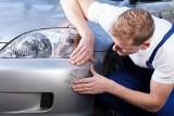 Tak oszukują nas mechanicy. Sprawdź 8 chwytów perfidnych mechaników z Polski