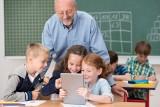 Nauczycielskie świadczenie kompensacyjne. Kiedy przysługuje i w jakiej wysokości wypłacane jest nauczycielskie świadczenie kompensacyjne?