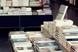 KSIĘGARNIE KRAKÓW. Sprawdź, gdzie znaleźć swoje ulubione pozycje książkowe! Pełna lista krakowskich księgarni i antykwariatów
