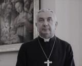 Zmarł Arcybiskup senior Wojciech Ziemba. W latach 2000-2006 pełnił funkcję arcybiskupa metropolity białostockiego, później warmińskiego